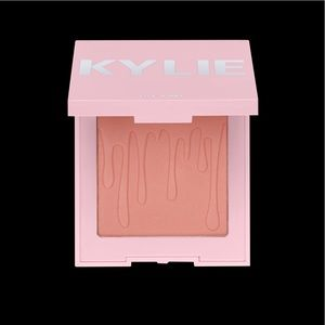 Kylie We're Going Shopping Blush